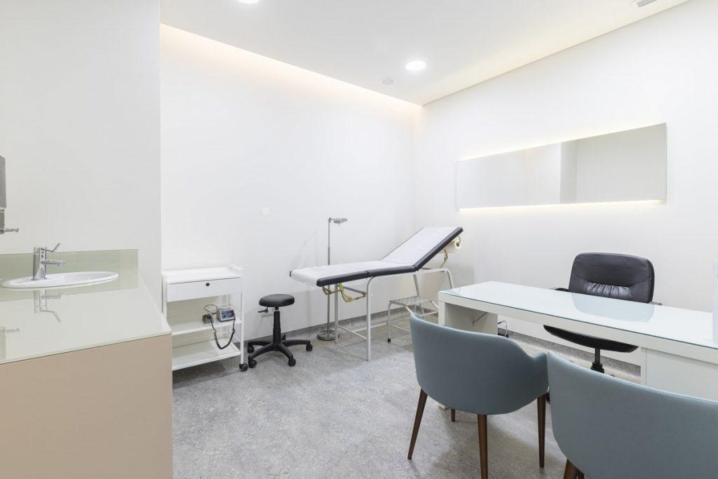 construcao_clinica_dentaria_1