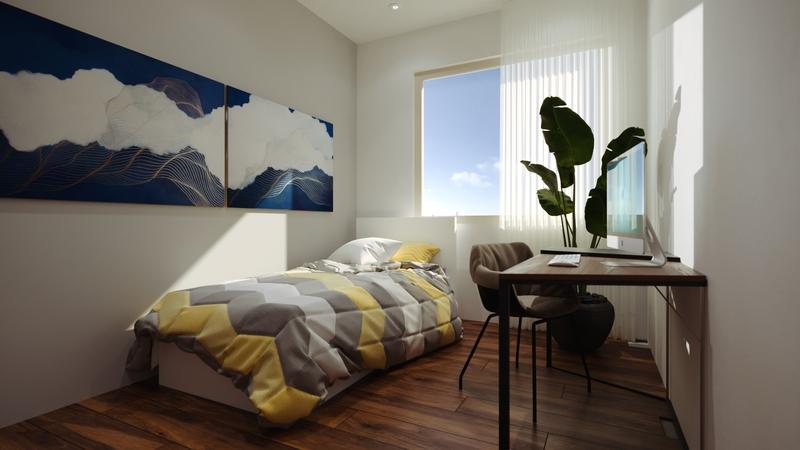 remodelação apartamento remodelação moradia
