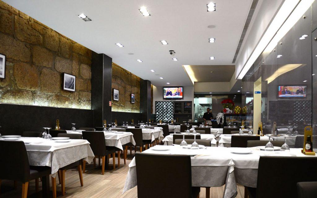 remodelacao_restaurante_casa_serrao