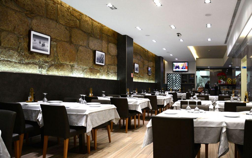 remodelacao_restaurante_casa_serrao_2