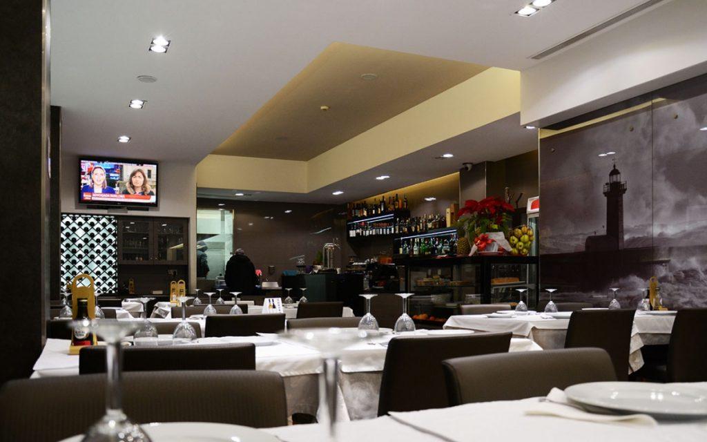 remodelacao_restaurante_casa_serrao_25
