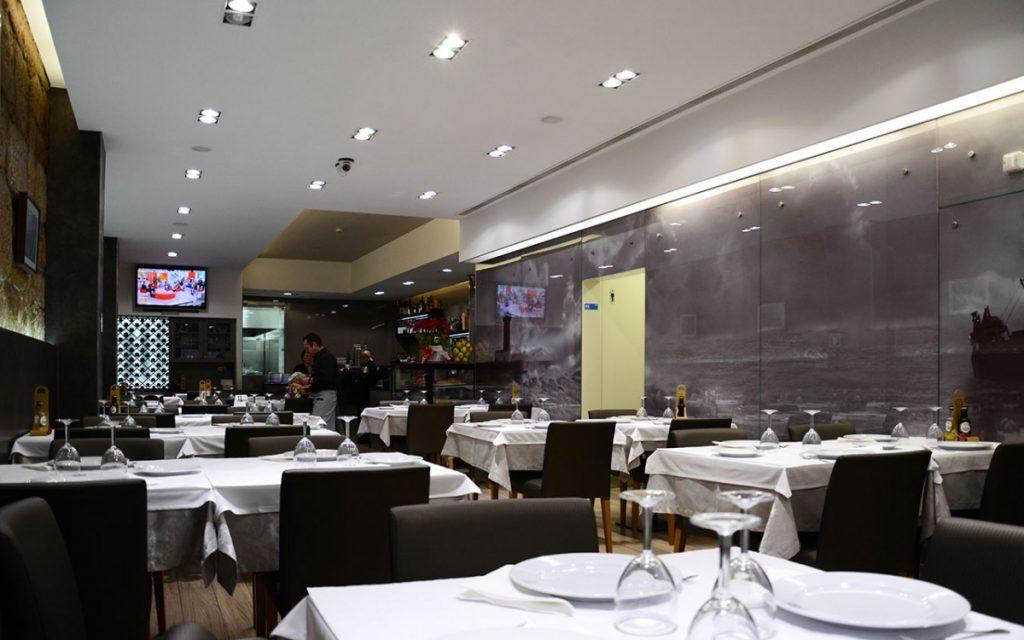 remodelacao_restaurante_casa_serrao_3