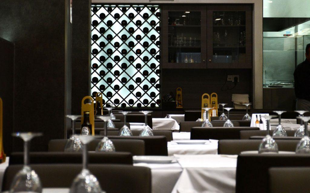 remodelacao_restaurante_casa_serrao_4