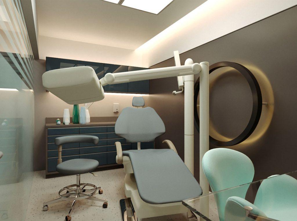 hospital_paredes_5