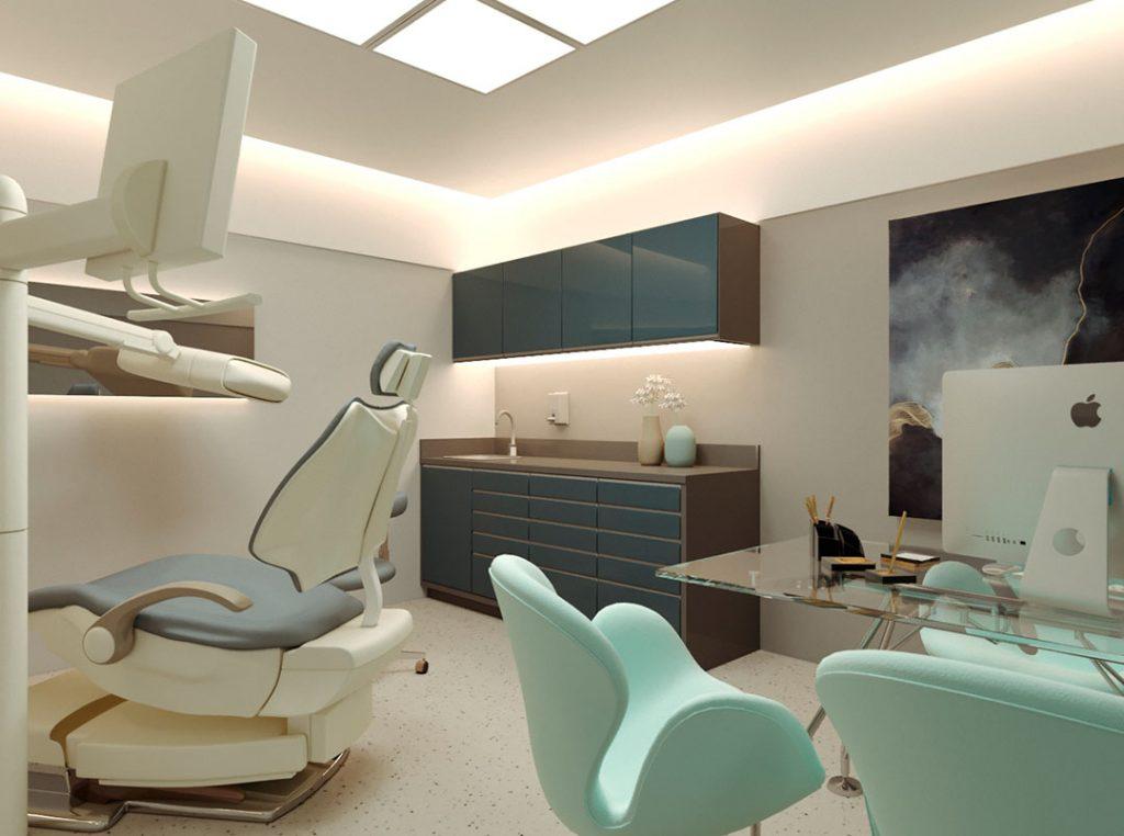 hospital_paredes_6