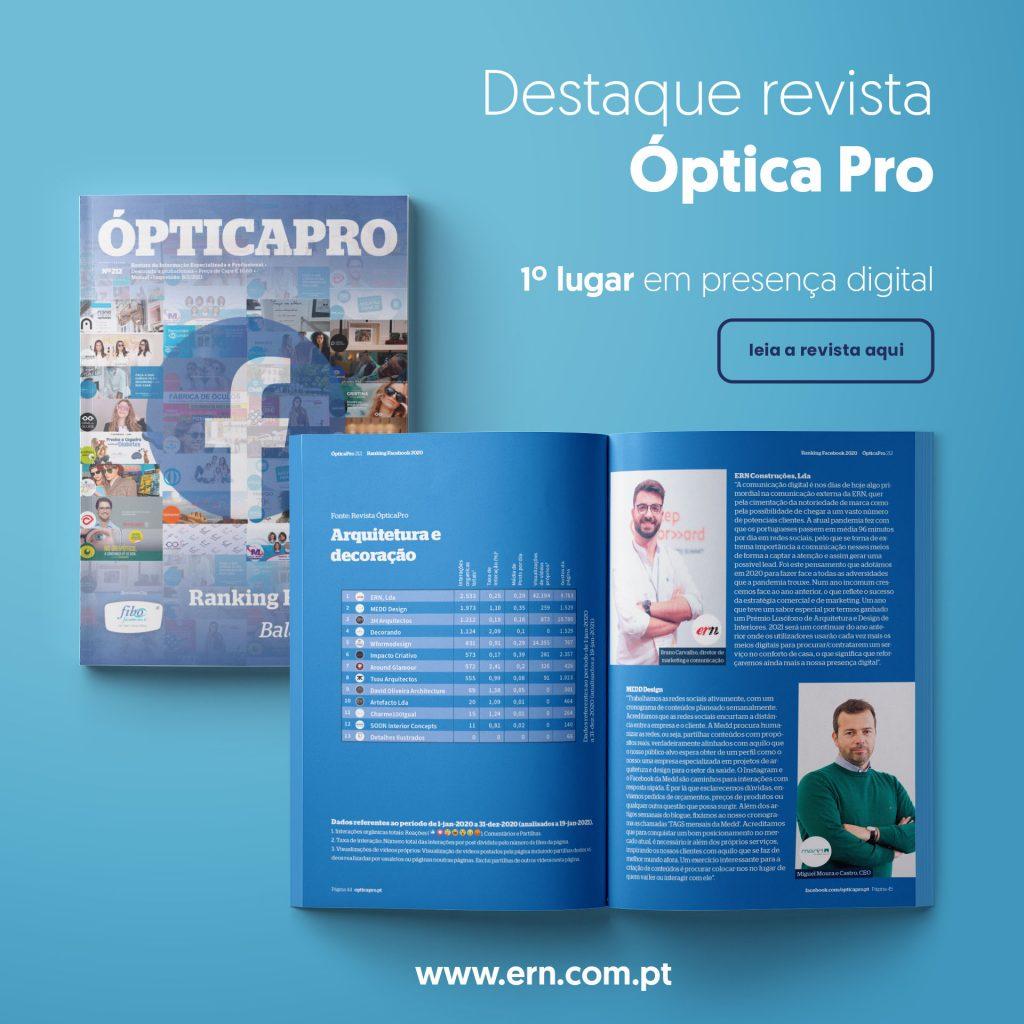 revista dental Pro_1