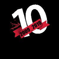 ten_years